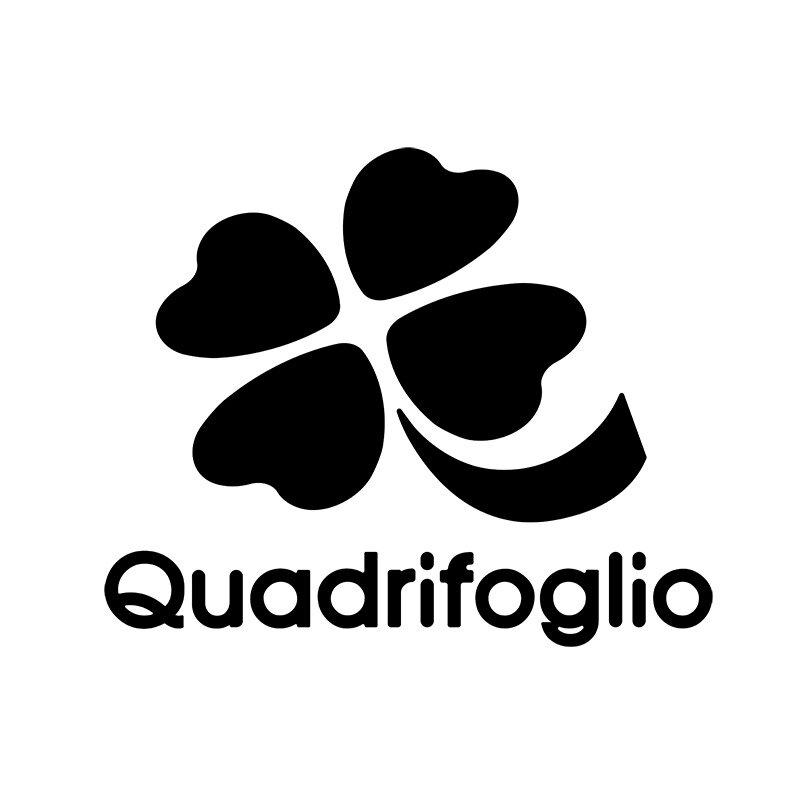 """Quadrifoglio""(クアドリフォリオ)"