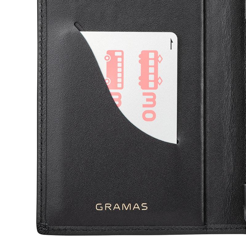 """カードポケット""""RIPPLE2"""""""