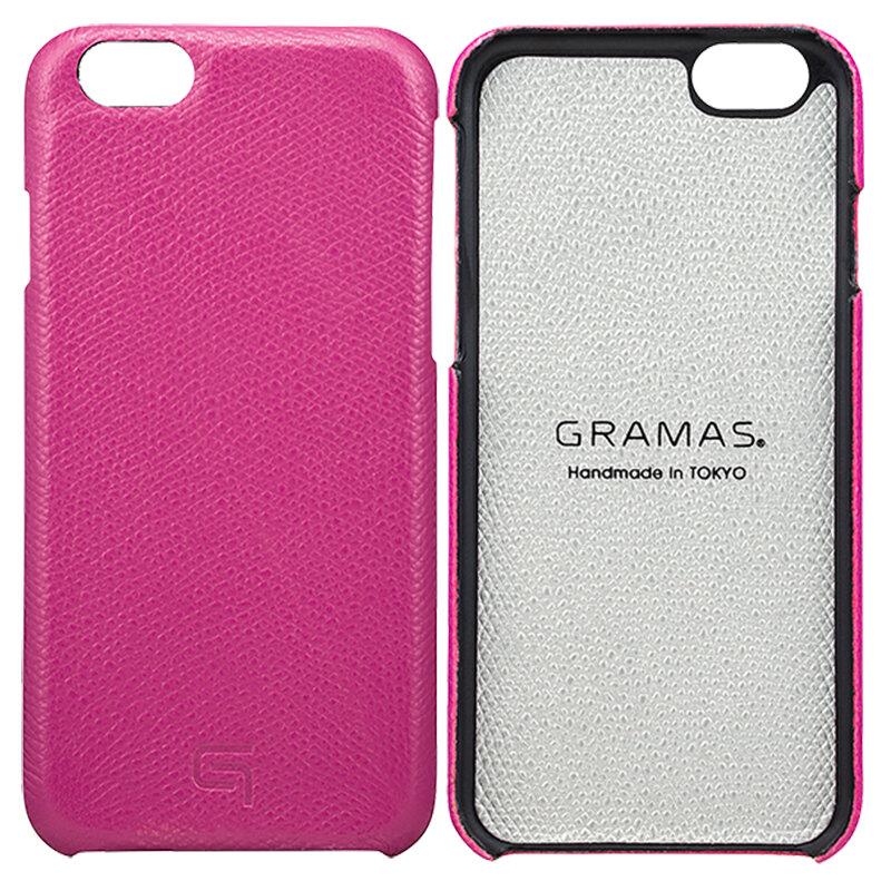 GRAMAS直販限定カラー Pink