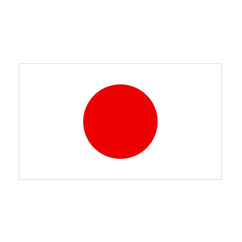 日本製素材