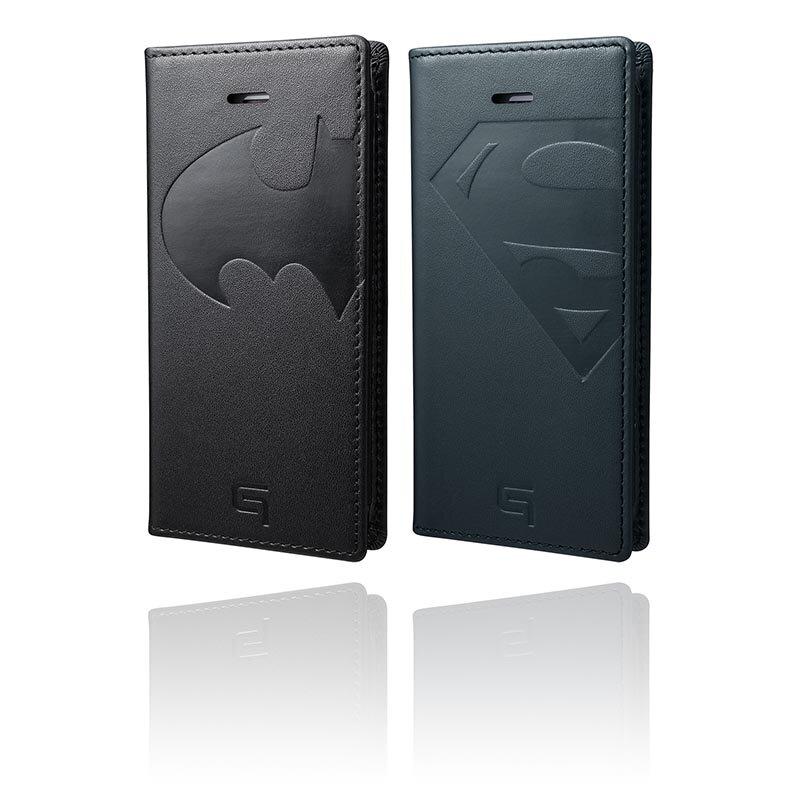 バットマン・スーパーマン コラボレーション