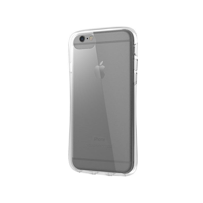 iPhone 7/6s/6対応