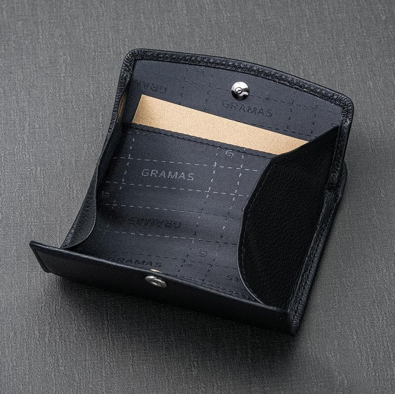 シークレットポケット