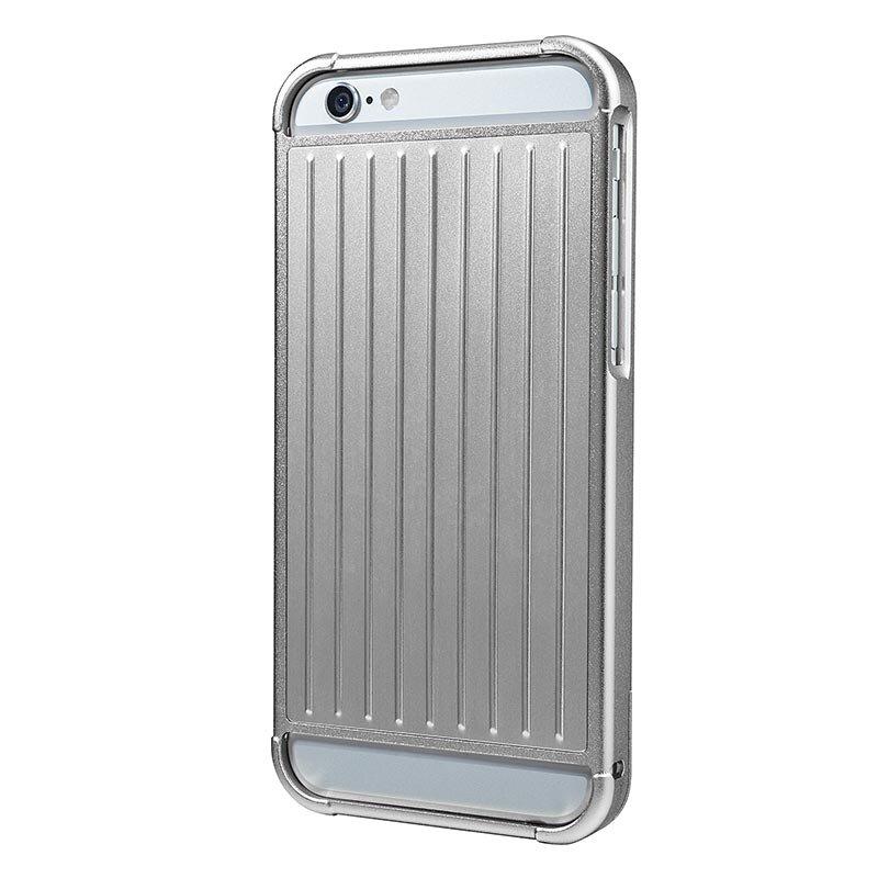 Full Metal Case