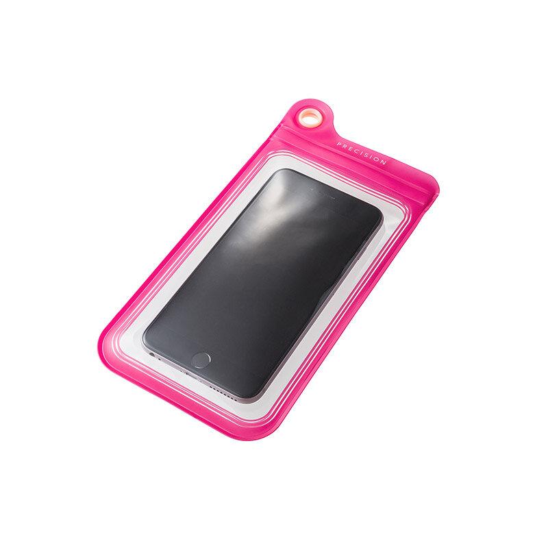 iPhone 6 Plus 収納イメージ