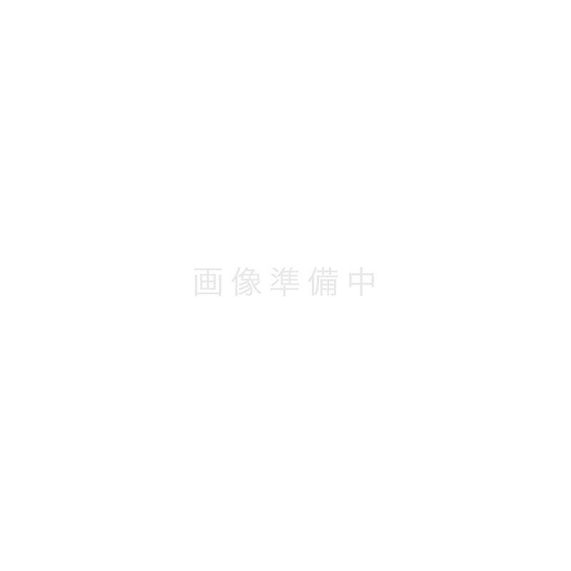 パッケージイメージ